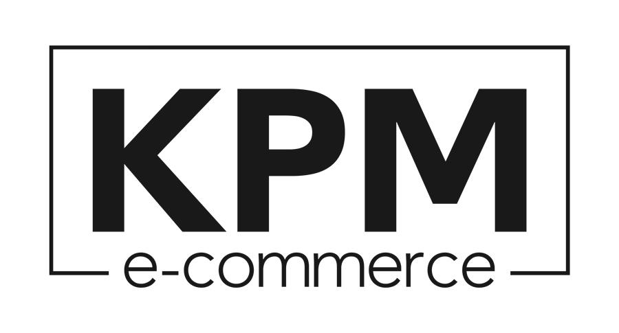 KPMecommerce-logo-RGB