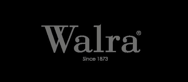 Walra_logo-70-grijs